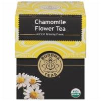 Buddha Teas Chamomile Flower Tea