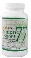 Morningstar Minerals  Immune Boost 77