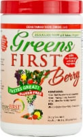 Greens First  Berry® Superfood