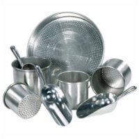 Kaplan Early Learning Scoops & Sifter Set - 1