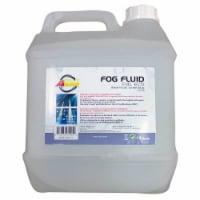 American DJ ADJ ECO-FOG 4 Liters of Fog/Smoke/Haze Machine Liquid Juice F4L ECO - 1 Piece