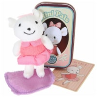 Giftable World T03-MOUSY Mini Pals Mouse Tin