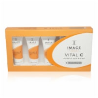 IMAGE Skincare Vital C Facial Serum Trial Kit