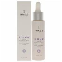 Iluma Intense Brightening Serum by Image for Unisex - 1 oz Serum
