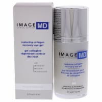 MD restoring collagen recovery Eye Gel with ADT Technology