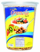 El Alteno Regular Granola - 16 oz