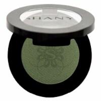 SHANY Paraben Free Shimmer Eye Shadow - MESQUITE - 1 Each