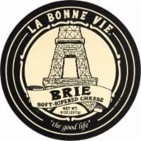 La Bonne Vie Soft Ripened Brie