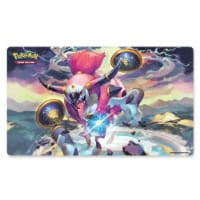 Pokemon Hoopa Unbound Playmat Trading Card Game Accessory - 1 unit