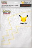Pokemon TCG: First Partner Collector's Binder Display - EACH