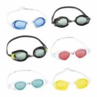 Bestway Hydro-Swim Youth Goggles - Assorted