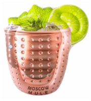 H2OGo! Moscow Mule Float