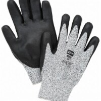 Honeywell North Cut Resistant Gloves,2XL,PR  NFD15B/11XXL - 1