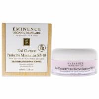 Eminence Red Currant Protective Moisturizer SPF 40 Sunscreen 2 oz - 2 oz