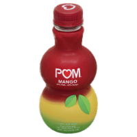 POM Wonderful Mango Juice Blend
