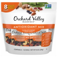 Orchard Valley Harvest Antioxidant Mix