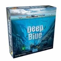 Days of Wonder DOW8901 Deep Blue Board Game