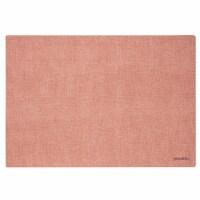 Guzzini Fabric Reversible Placemat Tiffany - 1