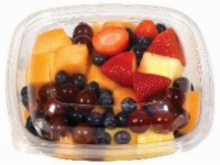 Fresh Kitchen Fruit Medley