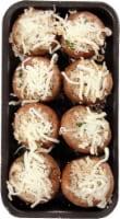 Fresh Kitchen Crimini Stuffed Mushrooms