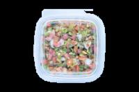 Fresh Kitchen Hatch Chile Pico de Gallo - 0.94 lb