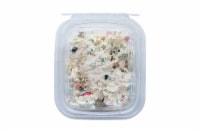 Hatch Chile Chicken Salad