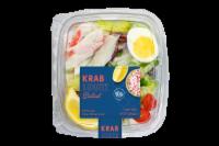 Garden Highway Krab Louie Salad