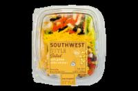 Garden Highway Southwest Style Chicken Salad