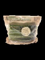 Ready. Chef. Go! Asparagus Roasting Bag