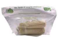 Corn Steaming Bag