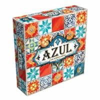 Azul The Board Game - 1 Unit