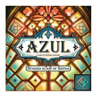 Azul Stained Glass Of Sintra The Board Game - 1 Unit