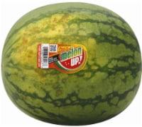 Mini Watermelon - Seedless