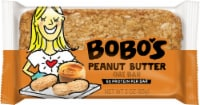 Bobo's Peanut Butter Oat Bar