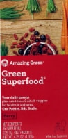 Amazing Grass  Green SuperFood®   Berry