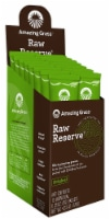 Amazing Grass  Raw Reserve    Original
