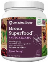 Amazing Grass  GreenSuperFood® Drink Powder