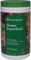 Amazing Grass  Green SuperFood® Drink Powder   Original