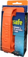 CitruSafe Heavy Duty Grill Scrubber