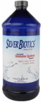 American Biotech Labs  Silver Biotics® Your Daily Immune System Support