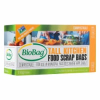 Biobag Tall Kitchen Bags