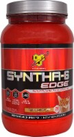 BSN  Syntha-6 Edge   Graham Cracker
