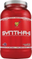 BSN  Syntha-6™ Protein Powder   Chocolate Peanut Butter