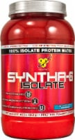 BSN  SYNTHA-6™ Isolate   Vanilla Ice Cream
