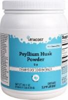 Vitacost  Psyllium Husk Powder