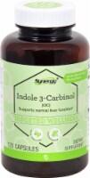 Vitacost Synergy Indole-3-Carbinol