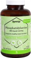 Vitacost  Synergy Phosphatidylserine
