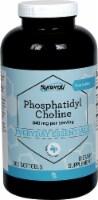 Vitacost  Synergy Phosphatidyl Choline