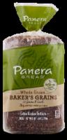 Panera Bread Whole Grain Baker's Grains Sliced Bread - 25 oz