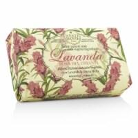 Nesti Dante Lavanda Natural Soap  Rosa Del Chianti  Romantic 150g/5.29oz